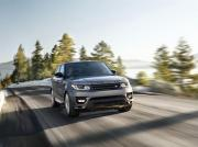 View Land Rover Range Rover Sports (VAT Qualifying)  2014
