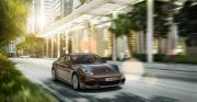 View Porsche Panamera  Diesel,4,S,4S,GTS and Turbo VAT qualifying 2015