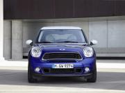 View MINI MINI Cooper S VAT Qualifying    ALL4 Paceman N18 1.6     2013