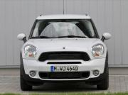 View MINI Cooper S Countryman N18 1.6 ALL4 VAT Qualifying 2013
