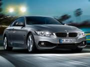 View BMW 428i VAT Qualifying M Sport 2013