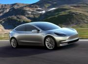 View Tesla Model 3 VAT Qualifying 2018