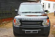 View Land Rover Discovery 3  2.7 TDV6 2006