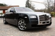 View Rolls-Royce Ghost VAT Q  2011