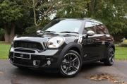 View MINI Countryman Vat Qualifying Cooper S ALL4  2012
